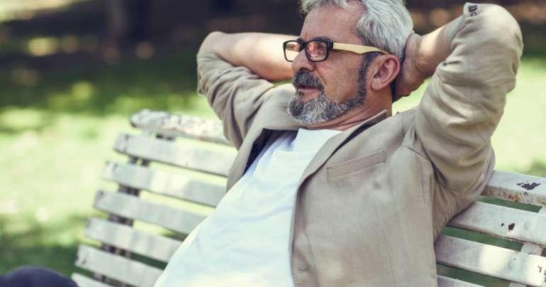 El Sistema de Pensiones: Valorar el Presente para Garantizar el Futuro